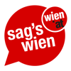 Sag's Wien