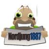 Nordjung1887 facebook