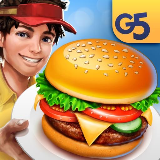 Stand O'Food® City: バーチャルフレンジー