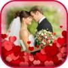 Valentine's Day Fotoshop- Photobooth Heart Effects download fotoshop 8 0