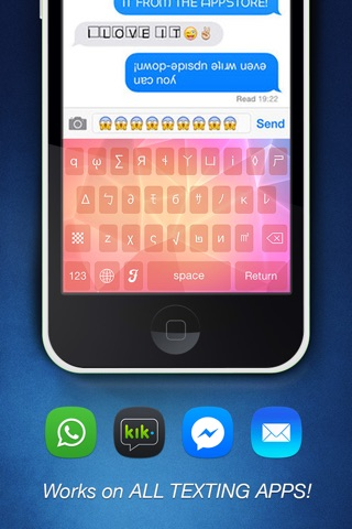 Cool Fonts Pro -  Best Font Keyboard with Themes screenshot 4