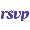 RSVP – Australia's #1 Dating Site