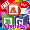 A B C Zoo Animal Alphabet Phonics Flash Cards Song phonics