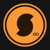 SoundHound ∞ Reconocimiento musical y Reproductor