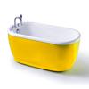 3D Salle de bain pour IKEA - Design d'intérieur