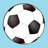 Futebol Pro