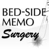 BED-SIDE MEMO Surgery