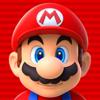 Super Mario Run - Nintendo Co., Ltd. Cover Art