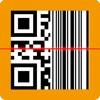 Quick Scan SE - QR Code Reader qr reader for iphone