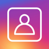 InstaReport for Instagram - Followers tracker