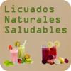 Licuados Naturales Saludables