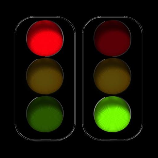Red Light, Green Light Pro