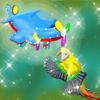 Super Run And Jump With Wild Animals Wiki