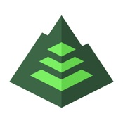 Gaia GPS: Topo Maps and Trails for Offline Hiking