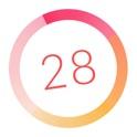Period Tracker - Menstrual Calendar icon