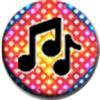 BSN RADIO Wiki