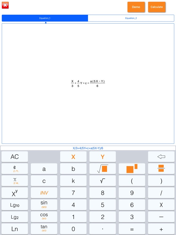 math question solver The math app for students solve math questions by taking a photo step by step tutorials mobile tutoring for any subject 250+ mathematical functions with graphing.