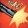 Bang - Comic Reader for iPhone & iPad Applications gratuit pour iPhone / iPad