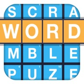 Word Scramble Hack - Cheats for Android hack proof