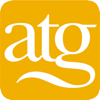 Antiques Trade Gazette - The Art Market Weekly