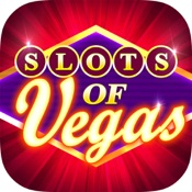 Slots of Vegas   Play Free Casino slot machines  Hack Deutsch Resources (Android/iOS) proof