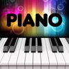The Piano With Songs