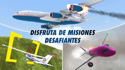 download Take Off - The Flight Simulator apps 0