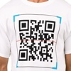 QR Code Reader & Barcode Scanner - Quick Scan barcode contain scanner