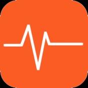 MI Permanente Herzraten-Überwachung - be fit