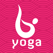 Yoga For Beginners- Meditation Relax Stress Relief