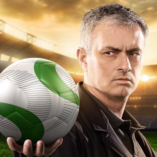 Top Eleven 2017 - футбольный онлайн менеджер