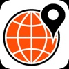 GLOBAL GPRS app free for iPhone/iPad