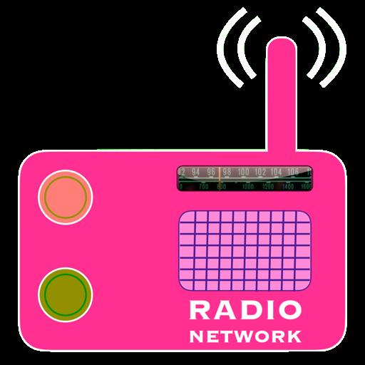 Радио каналы
