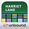 Harriet Lane Handbook with Unbound MEDLINE/PubMed