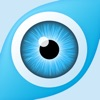 Eye color changer - Eye lens - Eye Makeup