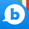 Learn to Speak Italian with Vocabulary and Grammar