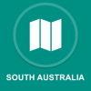 Sud Australien : Offline-GPS-Navigation Wiki