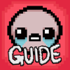 Guide+ for Binding of Isaac Rebirth and Afterbirth