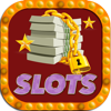 90 Star - Slots Machines Spin Wiki