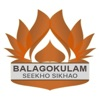 BalaGokulam - Seekho Sikhao