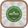 Retro Casino SloTs - Totally Free Vegas Machine Wiki
