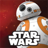 BB-8™ App Enabled Droid Powered by Sphero