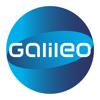 Galileo Wiki