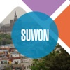 Suwon Travel Guide