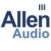 Allen Resources, Inc. - Audio Series - Level III CFA® Exam Prep artwork