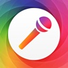 Karaoke - Sing Karaoke, Unlimited Songs!