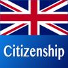 UK Citizenship Practice Test - FREE Wiki
