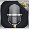 Easy Microphone Pro - Make Phone be a Megaphone