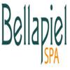 Bellapiel