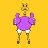 download Ostrich